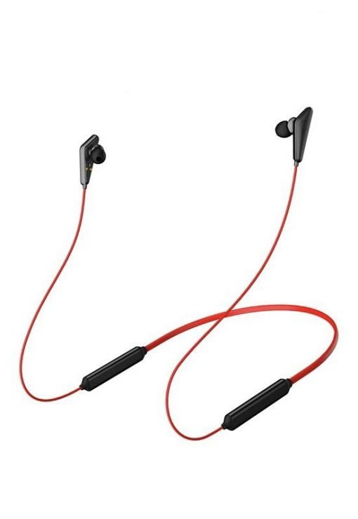 Bluetooth 5.0 With Xtreme 68 Hours Playtime IPX5 Sport Neckband Earphones