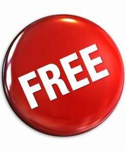 Free Products-Pay Shipping & Handling